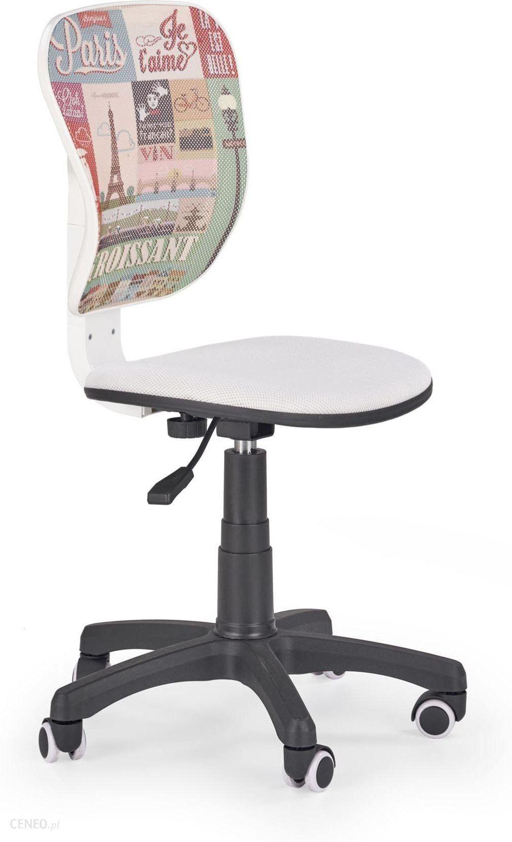 Krzesło obrotowe młodzieżowe ceny i opinie Ceneo.pl