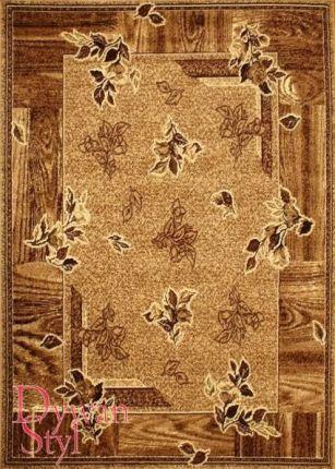 Tanie Dywany i wykładziny dywanowe Dywany Wymiary