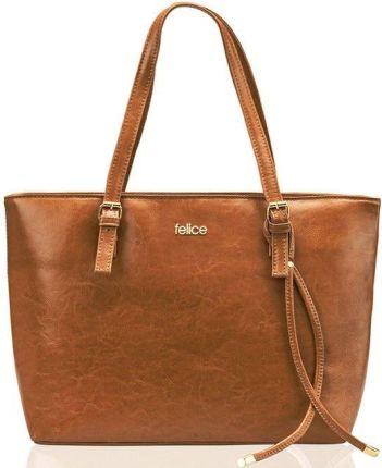 5e6fd00b74b68 Podobne produkty do Torby na zakupy Guess HL453523 Shopper Bag Women  Synthetic