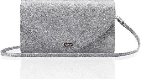 116f449fc4c29 Torebka damska Versace Jeans złota metaliczna E1VR - Ceny i opinie ...