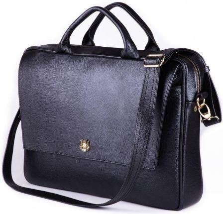 13a5405f6fd73 Podobne produkty do Torebka MICHAEL MICHAEL KORS - Crossbodies 32T8AF5N3O  Black. Skórzana torba na laptopa ...