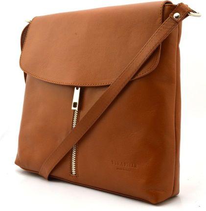 91a6469c5230e Stylowy zestaw plecak damski z klapą kopertówka etui breloczek miś ...