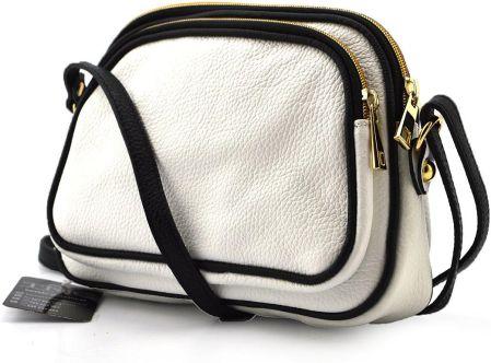 f23d314d41bde Podobne produkty do Zmysłowa srebrna torebka wizytowa z koralików - srebrny