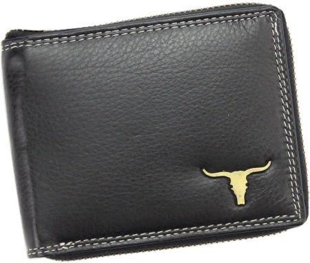 f4cbd1305b44c Versace Jeans portfel męski z żółtym logo - Ceny i opinie - Ceneo.pl