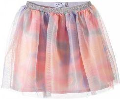 5698e794 Tiulowa-spódnica Moda dziecięca - Ceneo.pl