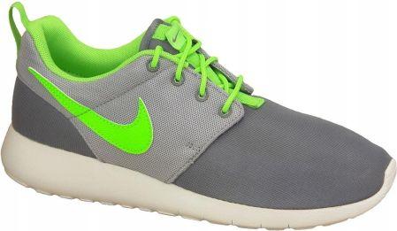 best cheap 8533a d7970 Nike Roshe One Gs  38  Dziecięce Buty Allegro