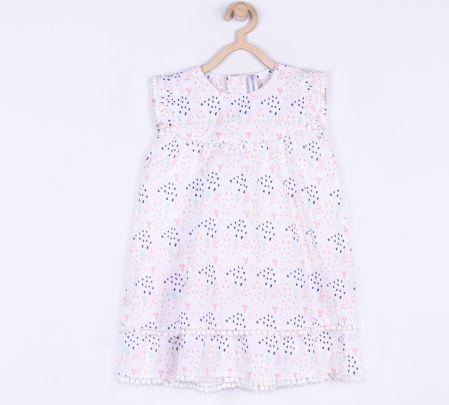 3e8cec7b00 Amazon nnjxd dziewcząt z długim rękawem satyna koronka dzieci sukienka na  wesele z kokardką - liliowy - Ceny i opinie - Ceneo.pl