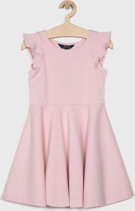 273b06b8b2 Podobne produkty do Mohito - Sukienka w kratę gingham dla dziewczynki  little princess - Biały