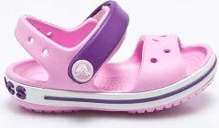 3abba4b123d0f Crocs - Sandały dziecięce answear