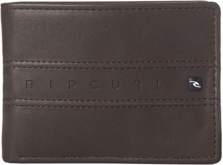 4df460297ced0 PORTFEL REEBOK BLACK LE Wallet BLACK - Ceny i opinie - Ceneo.pl