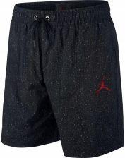 Adidas Originals BERLIN Długa spódnica black Ceny i opinie Ceneo.pl