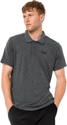 76b0540323d T-shirty i koszulki męskie Jack Wolfskin - Ceneo.pl
