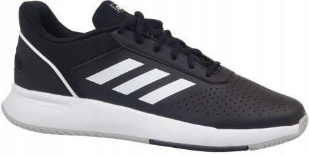 1175df8b Buty Adidas N-5923 Iniki Runner Cls CQ2337 r.44 - Ceny i opinie ...