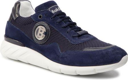 Shoes NIKE Air Max Motion Lw Se 844836 302 Cargo KhakiBlackSail