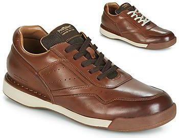 4ee29d7ca1538 Pantofle Pan 1043 Czarne lico - Ceny i opinie - Ceneo.pl