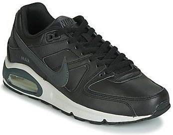 Buty Nike AIR MAX COMMAND LEATHER Ceny i opinie Ceneo.pl