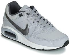 pick up f7f7d e339c Buty Nike AIR MAX COMMAND LEATHER