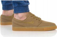 c6358d2d Buty Nike Zoom Stefan Janoski 615957-204 Trampki Allegro