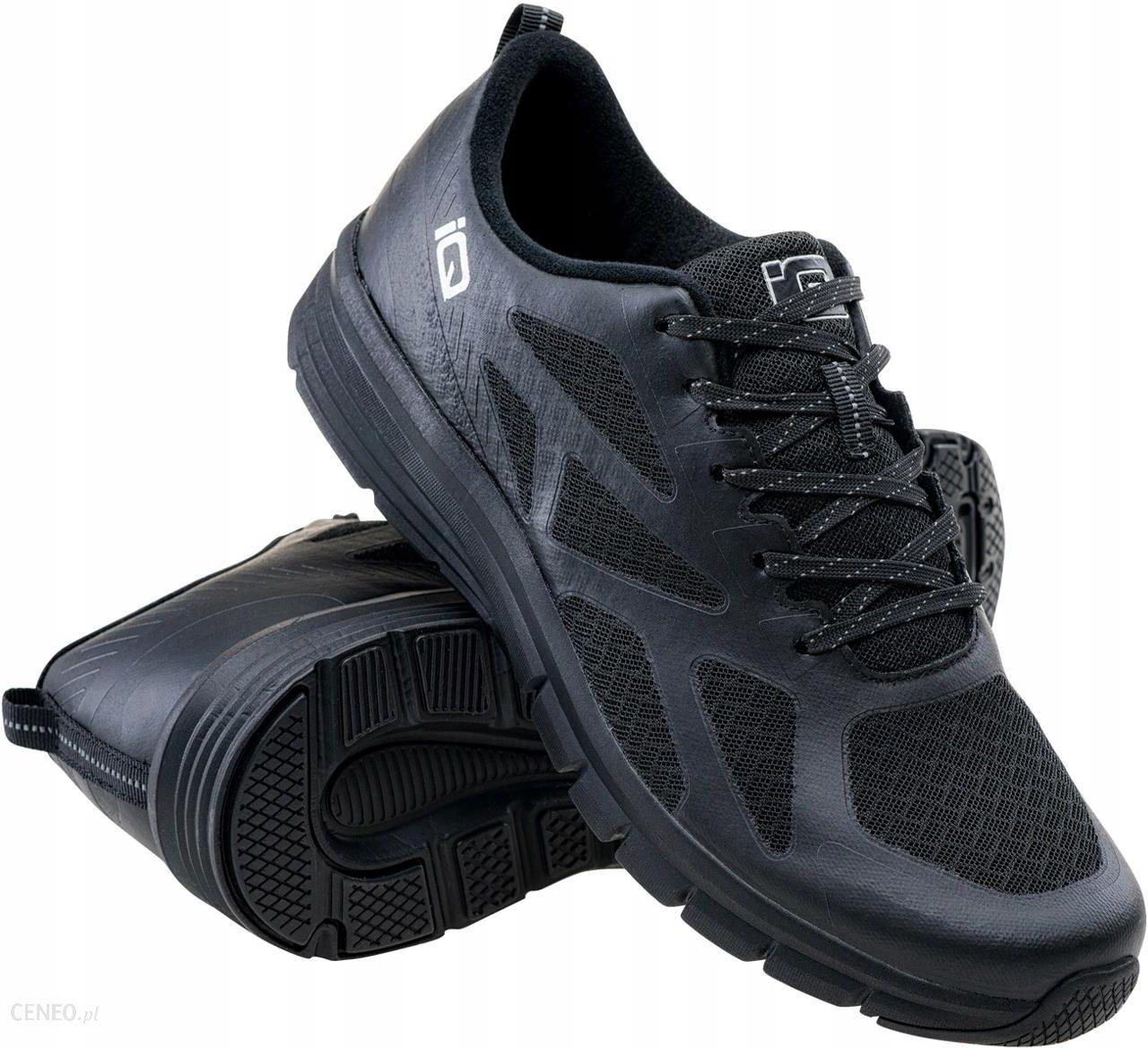 Buty męskie Adidas GALAXY 4 F36171 Ceny i opinie Ceneo.pl