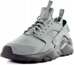 competitive price d90ce d2ff6 Sklep allegro.pl - Buty sportowe męskie - Model Nike Huarache - Ceneo.pl
