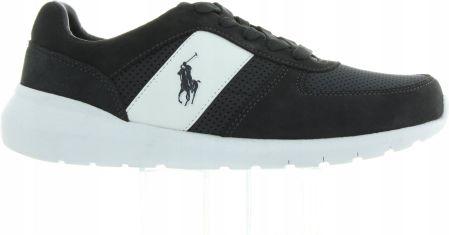 Nike Air Max 90 Premium 700155 012 Ceny i opinie Ceneo.pl