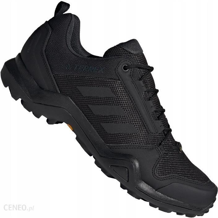 Adidas PUREBOOST GO BUTY SPORTOWE meskie 44 23