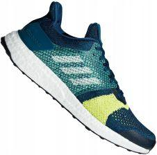 10b2157a56b98 Adidas Ultra Boost - najlepsze oferty na Ceneo.pl