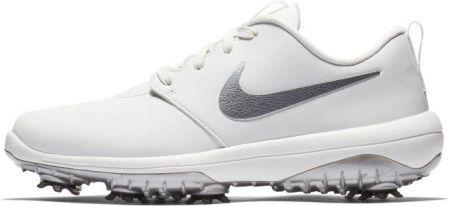 Damskie buty Nike Air Force 1'07 Premium LX Kremowy Ceny i opinie Ceneo.pl