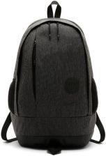ebe7f37be13e4 Plecak Nike Cheyenne - ceny i opinie - najlepsze oferty na Ceneo.pl