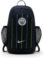 3bee588cc219c Plecak Nike Niebieski - ceny i opinie - najlepsze oferty na Ceneo.pl