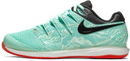 quite nice 2de66 90f1c Nike Do Tenisa Na Twarde Korty Nikecourt Air Zoom Vapor X Niebieski