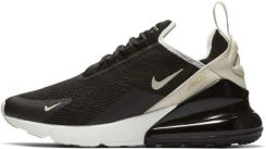 reputable site 7177a d1b19 Buty damskie Nike Rozmiar 35,5 - Ceneo.pl