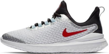 Nike Air Max LD Zero iD rozowy