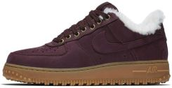 nike air force 1 premium winter sizzer