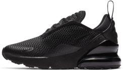 8983b246228f68 Nike Max - oferty Ceneo.pl