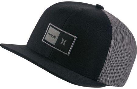 992ca1d9e Podobne produkty do Kapelusz Nike Jordan 23 Lux Bucket Hat 801774-032. Nike  Czapka Hurley Natural Czerń
