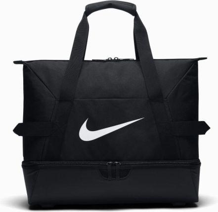 24e0adb145d29 ... Worek Nike Move Free Women Training Gymsack BA5759-010. Dakine - Torba.  Dakine - Torba od145