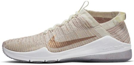 official photos 22009 c2416 Damskie buty treningowe Nike Air Zoom Fearless Flyknit 2 NEO ...