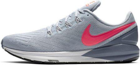 451947508bb8f Buty męskie Nike Air Zoom Spiridon'16 NIC - Biel - Ceny i opinie ...