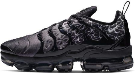 ee8eb38c Buty Nike Air Max 98 (924462-400) - Ceny i opinie - Ceneo.pl