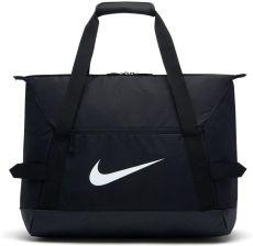 67eaa172ee79b Nike Torba sportowa Brasilia 6 Small 44 - Ceny i opinie - Ceneo.pl