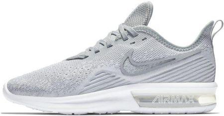 d3996eeb5d5d Nike Sportswear AIR HUARACHE RUN SD Tenisówki i Trampki particle ...