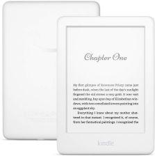 Czytnik e-book Kindle 10 bez reklam Biały (B07FQKFLJT) - Opinie i ceny na Ceneo.pl
