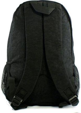 e378f628b457b ... miejski średni National Geographic Black720. Plecak sportowy Bag Street  Verse beżowy