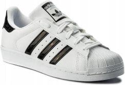 bdec62567894d 38 Buty Adidas Originals Superstar DB1209 Damskie Allegro
