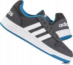 1848e2b9 Buty sportowe Adidas Hoops 2,0 K F35846 Allegro