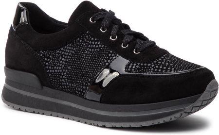 FILA Fila Fitness Hiker Mid Sneakersy Damskie 1010435.25Y