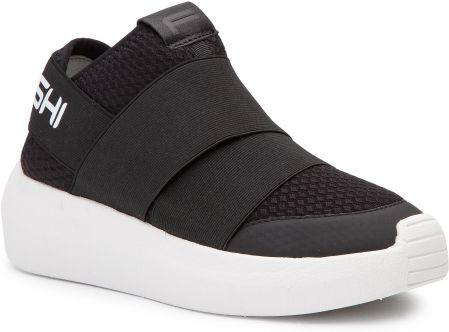Sneakersy VANS UltraRange Gore B VN0A3MVRBLK Black