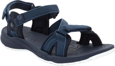 Sandały adidas ZX SANDAL W (Q20326) Ceny i opinie Ceneo.pl