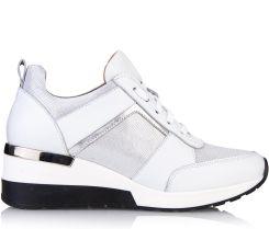 83774ac39e12d Adidasy na koturnie - damskie obuwie sportowe - Ceneo.pl